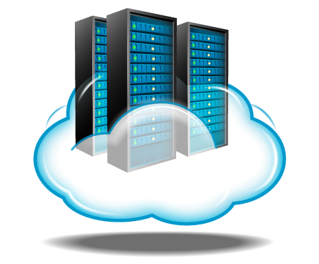 Stserver Networks Intl Welcome Corporate Cloud